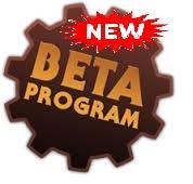 beta_program1